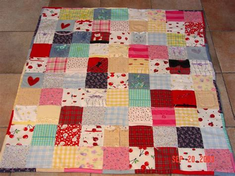 Baby Quilts, Handmade Baby Quilt, Baby Nursery Theme