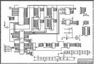 68k Single Board Computer