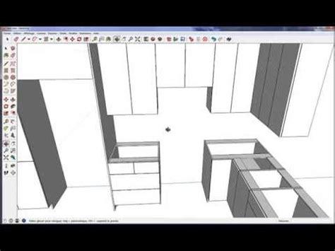 logiciel 3d cuisine gratuit francais fusion 3d sketchup logiciel de cuisine pro gratuit