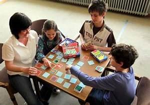 Spiele Online Kinder : memory spiele top with memory spiele good spiel peppa pig memory loading zoom with memory ~ Orissabook.com Haus und Dekorationen