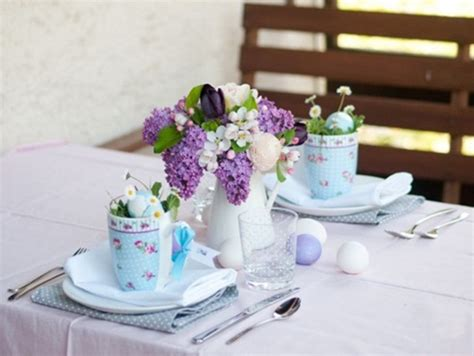 10 Easter Table Decorations, Easy Crafts And Diy Easter. Country Cottage Kitchen Images. Country Kitchen Show. Red Kitchen Tools. Kitchen Countertop Storage Solutions. Oil Storage Containers Kitchen. Kitchen Decorating Accessories. Pull Out Storage Kitchen. Kitchen Knife Drawer Organizer
