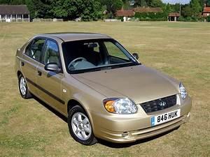 Hyundai Accent Lc 2004 : hyundai accent 5 doors specs 2003 2004 2005 2006 ~ Kayakingforconservation.com Haus und Dekorationen