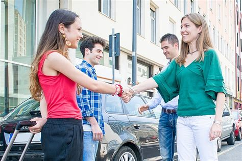 blablacar si鑒e social tra car e social in viaggio con blablacar repubblica it