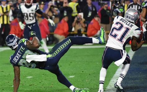 super bowl     russell wilsons