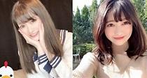 知名大學法學「校花女優被神出」!「下海」原因曝光:想報復前男友