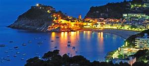 Where to stay in Tossa de Mar