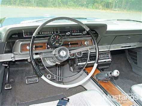 best auto repair manual 1966 ford galaxie instrument cluster 1966 ford galaxie 500 controls cluster and dash ford galaxie ford galaxie ford view photos