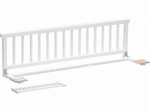 Ou Acheter Son Matelas : ou acheter son lit id es de design d 39 int rieur ~ Premium-room.com Idées de Décoration
