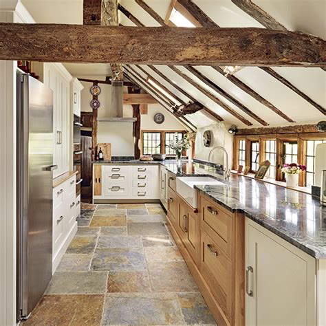 country kitchen flooring how to choose country style flooring 226 10 of the best 2798