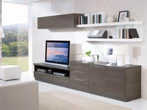 small kitchen cupboard storage ideas floating shelves on tv units wall units and
