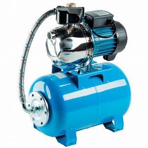 Pompe A Eau Surpresseur : pompe eau surpresseur automatique idra press 100 hyline ~ Dailycaller-alerts.com Idées de Décoration