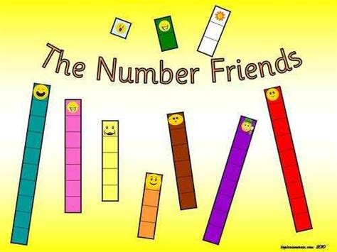 interactive maths number bonds to 10 mittens