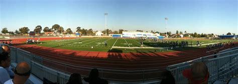 madison football field yelp