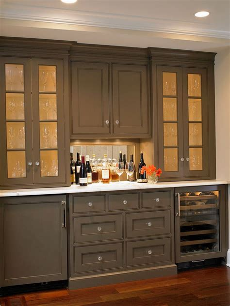 Kitchen Cabinet Ideas by Kitchen Cabinet Color Ideas 2017 Home Design Ideas