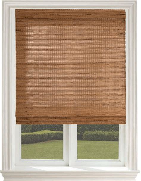 light filtering curtain liners levolor woven wood providence bungalow is a distinguishing