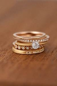 cheap but beautiful wedding ring 5 weddings eve With cheap but beautiful wedding rings