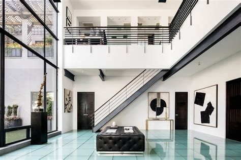 Luxurious Soho Apartment Filled Unique by Inside The Most Insanely Expensive Apartments In Nyc Right Now