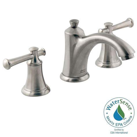 best brands of kitchen faucets best bathroom faucet brands 28 images kitchen best