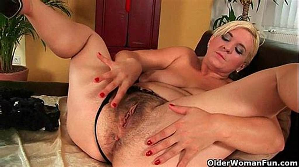 #Furry #Moms #Fill #Their #Hairy #Sex #Hole #With #Fingers #And #Cock