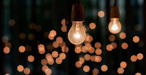 everything you need to about energy saving light
