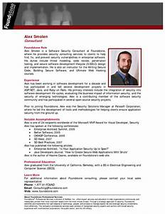 professional bio template e commercewordpress With staff bio template