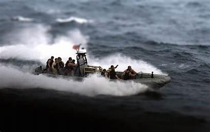 Navy Ship Ships Wallpapers Vehicles Wallpapersafari Wallpapercave