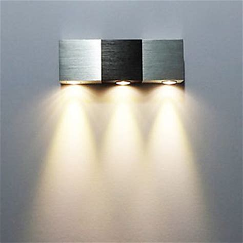 modern wall sconces led wall light for home indoor