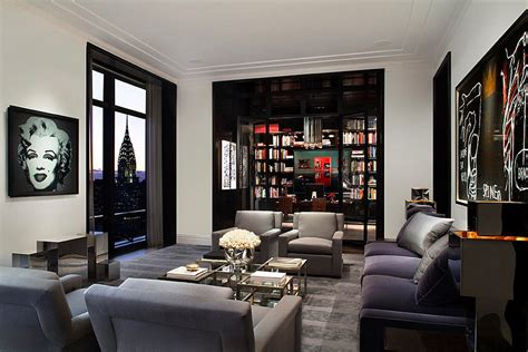 the living room nyc 55 masculine living room design ideas inspirations