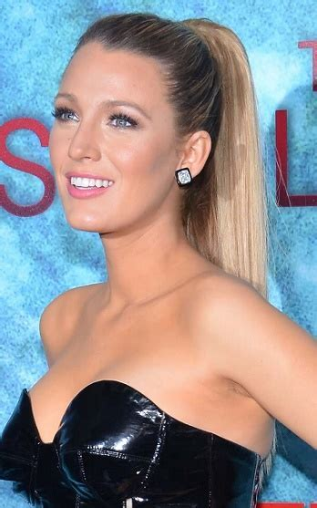 Styling Long Hair Awesome Ponytails   Sophisticated ALLURE