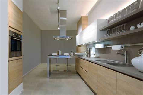 caseo cuisine cuisine structurée sur mesure meubles de cuisines