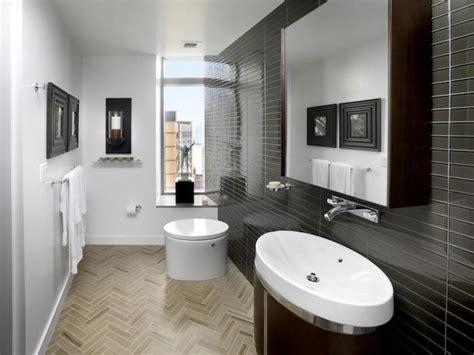 566 Besten Badezimmer Ideen  Fliesen, Leuchten