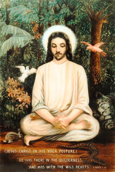 christ  india