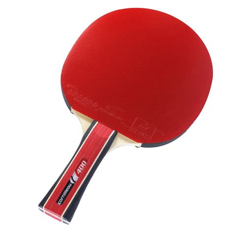 table tennis machine for sale cornilleau sport 400 table tennis bat liberty games