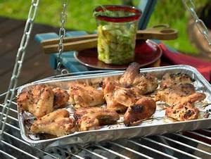 Chicken Wings Kaufen : marinierte chicken wings mit gurkensalat rezept eat smarter ~ Orissabook.com Haus und Dekorationen
