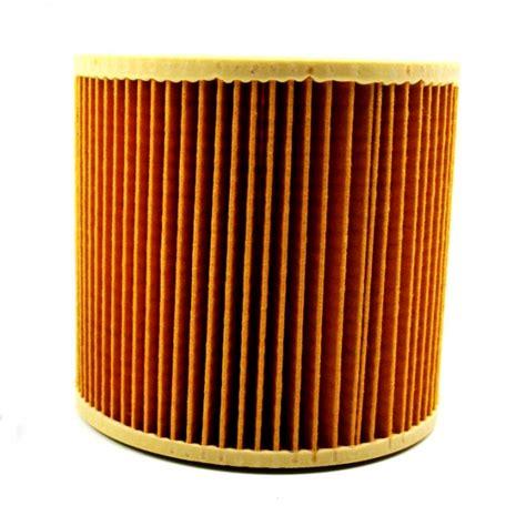 filtre pour aspirateur karcher a1000 a2101 a2504 sav pem