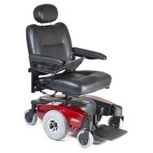 invacare pronto m51 power wheelchair with captain s seat