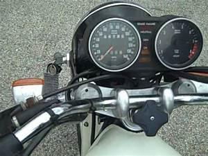 Bmw R60 6 : bmw r60 6 ebay video motoworks chicago youtube ~ Melissatoandfro.com Idées de Décoration