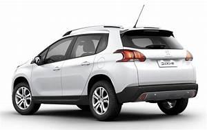 Peugeot 2008 2018 : 2018 peugeot 2008 review release date changes engine price and photos new car rumors ~ Medecine-chirurgie-esthetiques.com Avis de Voitures