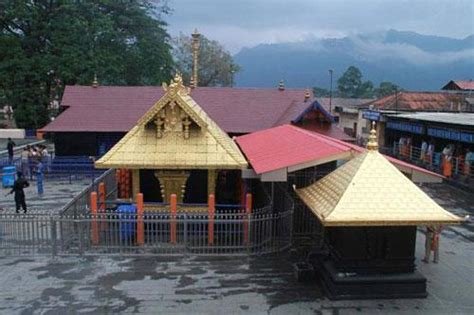 sabarimala travel guide tourist placessabarimala  sabarimala tourism