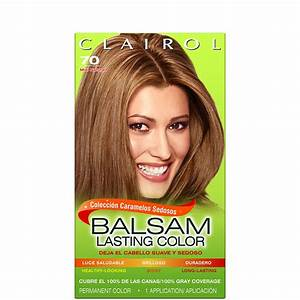Clairol Your Source For Hair Color Clairol Your Source