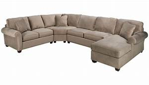 bauhaus 4 piece sectional sectionals for sale in ma With bauhaus 3 piece sectional sofa