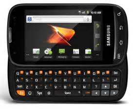 Boost Mobile Samsung Cell Phones