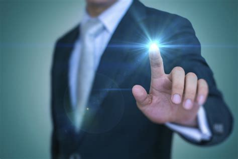 transformational leadership trainingzonecouk