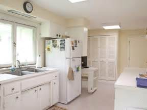 meg caswell 39 s 10 tricks to wake up a kitchen kitchen