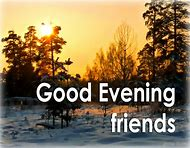 Best good evening ideas and images on bing find what youll love good evening greetings quotes m4hsunfo
