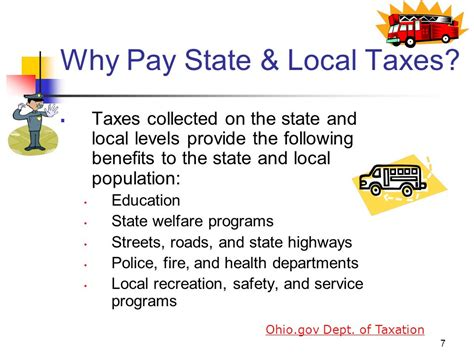 Chapter 4 Federal Income Tax  Ppt Video Online Download