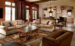 We, U0026, 39, Ve, Got, Some, U0026quot, Great, U0026quot, Ideas, For, Your, Great, Room