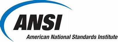 Standards American Institute National Ansi Aws Organizations