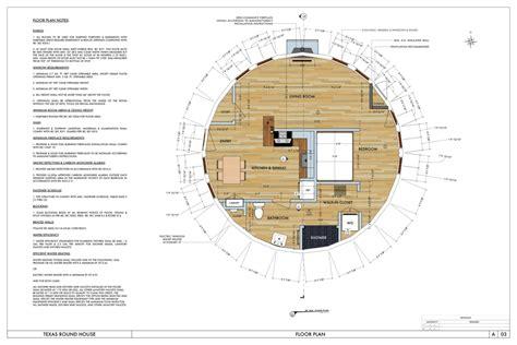 No 27  Round House — The Small House Catalog