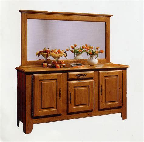 vieux bureau bois meubles vieux bois françois meubles hugon meubles